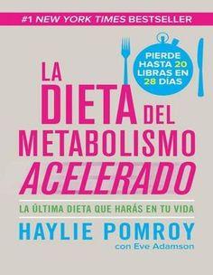 Salud y dieta