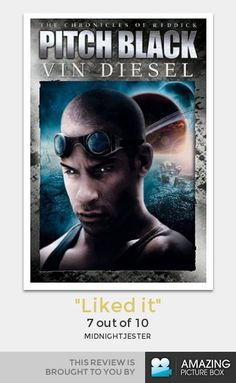 Check out this review from APB Picture Boxes, Pitch, Cool Pictures, Horror, World, Amazing, Funny, Movie Posters, Film Poster