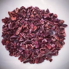 Cacao Nibs 100% Rawpowerful natural phytonutrient cocktailorganic culture #organic #culture #powerful #nature #body #photo #instapic #moment #cacao #cleaneating #lifestyle #luxury #healthy #foodporn #healthydetoxsmoothie #raw #vegan #yoga #ironman #igers #instapic #inspiration #mindfulness #body #fitness #friends #home #family #enjoy  detox glten free healthy cleaneating