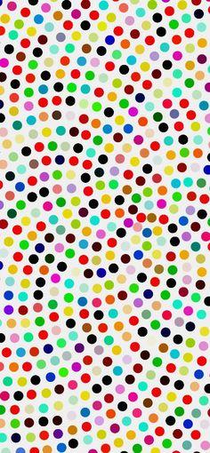 Damien Hirst 21st Century Artists, Modern Art, Contemporary Art, Hirst Arts, Jeff Koons, Damien Hirst, Shape Art, A Level Art, Illusion Art