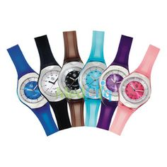 Prestige Medical Nurse Watch- Cyber Gel - I'm not a nurse, but that's a good idea and they look cute. Cute Nursing Scrubs, Cute Scrubs, Cna Nurse, Nurse Life, Nurses, People With Glasses, Nursing School Prerequisites, Nursing Jobs, Nursing Schools