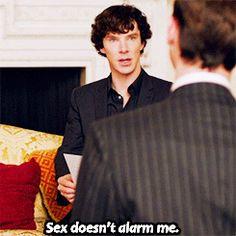 spoilers s3 sherlock edit sherlock holmes Benedict Cumberbatch bbc sherlock 20k season 3 sherlock edit SherlockEdit own edit