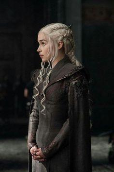 480 Ideas De Got Juego De Tronos Cancion De Hielo Y Fuego Game Of Thrones