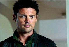 1000+ Images About Almost Human On Pinterest   Karl Urban ...