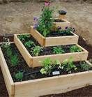 Raised Vegetable Beds Plans - Bing Images