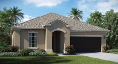 New Home Communities Lennar Homes Riverview Florida - Kim Christ Large Family Rooms, Home And Family, Family Homes, Riverview Florida, Roof Cleaning, New Home Communities, New Home Construction, Tampa Florida, Ideas