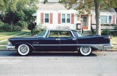 1959 Chrysler Imperial Crown Convertible | ... 1959 imperial lecrown imperial home page imperials by year 1959 bill