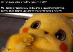 Rapper: Throwing up random hand signals and gang signs Deaf people Without a sign language translater: - iFunny :) Pikachu Memes, Pokemon Funny, Funny Images, Funny Pictures, Funny Gifs, Funny Humor, Fitness Motivation, Deaf People, The Other Guys