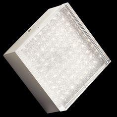 Gorve– Model 83783    Elan Lighting  e-mail: amelia@ocsltg.com