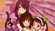 anime, girls, costume - http://www.wallpapers4u.org/anime-girls-costume/