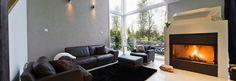 Villa Max - Honkatalot.fi