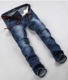 mens pocket vest Picture - More Detailed Picture about Hot sell ...