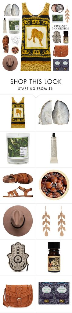 """JUST BECAUSE 