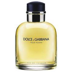 Dolce&Gabbana Pour Homme Eau de Toilette (EdT) online kaufen bei Douglas.de