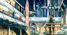 http://all-images.net/fond-ecran-gratuit-science-fiction-hd557-2/
