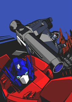 G1 by gukuru.deviantart.com on @deviantART
