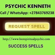 South Africa Love Spells, Call / WhatsApp Lost Love Spells in Johannesburg Gauteng South Africa Trusted Reliable Online Best Love Spell Caster, Psychic Love Reading, Love Psychic, Psychic Chat, Lost Love Spells, Powerful Love Spells, Real Spells, Spiritual Healer, Spiritual Guidance, Reiki Healer