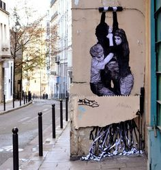 levalet-street-art-