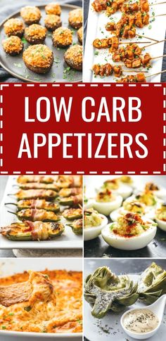 Vola Johnson saved to the pin to check out a recipe collection of low carb and keto friendly appetizers and sides. carb / meals / snacks / recipes / veggies / diet / soup / foods…More 25 Indulgent Low Carb Appetizers Ideas Healthy Potluck, Good Healthy Snacks, Potluck Recipes, Healthy Dinner Recipes, Low Carb Recipes, Appetizer Recipes, Snacks Recipes, Vegetarian Recipes, Diet Recipes
