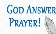 That He does! God Answers Prayers, Answered Prayers, Prayer Changes Things, Quotes About Strength, Wisdom, Live, Words, Quotes On Strength, Strength Quotes