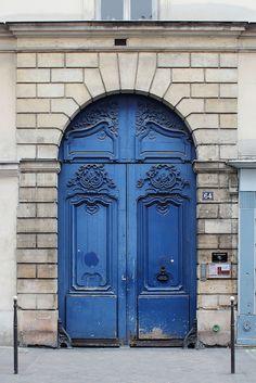 683px-Rue_de_Turenne_(Paris),_numéro_64,_porte.jpg (Image JPEG, 683×1024 pixels)