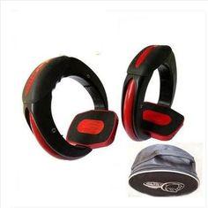 Outdoor Orbitwheels wheels skateboard Sport Skate Boar orbit wheel lighting roller PU soft wheel Whirlwind round Flashing Roller