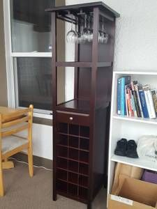 Minneapolis Furniture   By Owner   Craigslist | House | Pinterest |  Minneapolis And House