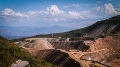 México en remate: Zonas Económicas Especiales | SubVersiones