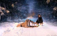 Photographer-Elena Shumilova
