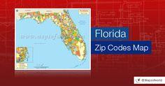 9 Best Zip code images