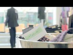 FRAUENZIMMER UND MÄNNERSACHE von Schinke Couture, Königstr. 109 / Lohstr. 84 · 47798 Krefeld, Tel. 02151 - 567.67.79  E-Mail: kontakt@schinkecouture.de Image Film, Couture, Videos, Women Room, Haute Couture