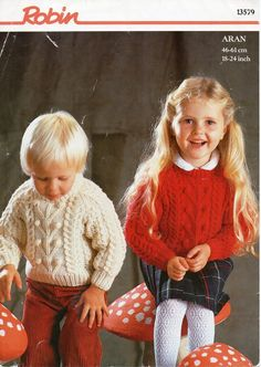 55ad6a70d 157 Best KNITTING PATTERNS images in 2019