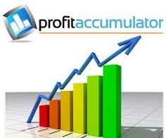 Make quick, easy RISK FREE money today by joining Profit Accumulator by clicking Visit Now. Once you have joined, you will never look back. I couldn't believe it when I made £1000 within one month of signing up to the site. The site gives you all the help you need to begin your matched betting journey. Join for free to give it a go, then upgrade to a premium account if you want to make even more money. #Money #MakeMoney #Profits #MatchedBetting #ProfitAccumulator