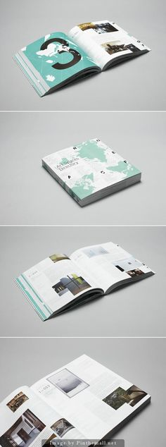 Art Spaces Directory.
