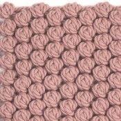 Danskina rugs