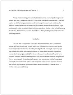 nancy mairs essay buy an essay  nancy mairs essay successfully restructuring an executive leadership team a case study in change management