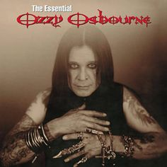 Found Mama, I'm Coming Home by Ozzy Osbourne with Shazam, have a listen: http://www.shazam.com/discover/track/11237446