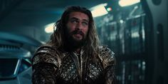 There's One Justice League Trick James Wan Definitely Isn't Using In His Aquaman Movie #FansnStars