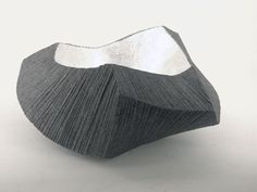 Kayoko Hoshino #ceramics #pottery