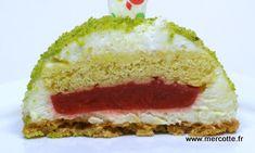 Le biscuit cake citron : Pour une plaque flexipat ou anti adhésive classique : 90g de jaunes d'œufs, 135g de sucre en poudre, 65g de crème ...