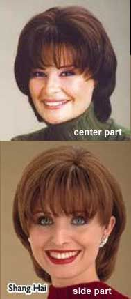 International Wigs®: Shang Hai by Clarys Wigs Short Wigs, Straight Hairstyles, Short Hair Styles, Popular, Collection, Color, Bob Styles, Short Hair Cuts, Colour