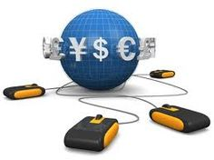 Best Forex Trading Techniques 2014 | Sales Technique to Make You a Successful Forex Trader