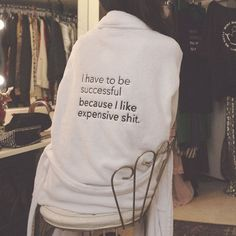 Source by marcellozolli fashion quotes Motivacional Quotes, Mood Quotes, Cute Quotes, Girl Quotes, Positive Quotes, Qoutes, Cartoon Quotes, Sassy Quotes, Woman Quotes