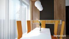 Design interior bucatarie - Casa Slobozia design interior bucatarie design interior casa design interior dining