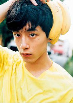 kentaro sakaguchi - Face Reference - Far East Models Hetalia, Kentaro Sakaguchi, Pose Reference Photo, Face Reference, Drawing Reference, Aesthetic People, Japanese Boy, Raining Men, Man Photo