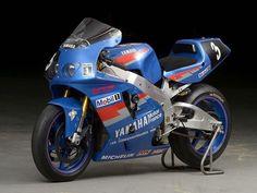 Yamaha FZR - Page 4 - AutosMotorräder - Motorrad Motos Yamaha, Yamaha Motorcycles, Yamaha Yzf, Custom Motorcycles, Custom Bikes, Ducati, Motorcycle Art, Sportbikes, Cycling Equipment