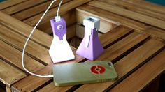 Pokemon+Potion+-+USB+Battery+by+adafruit.
