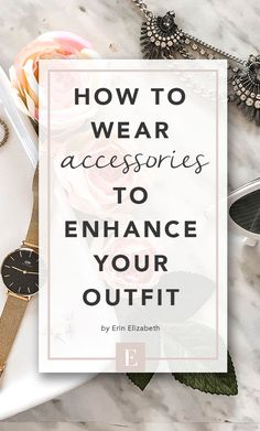 cute outfits // by erin elizabeth+ Erin Elizabeth, Gold Gold, Fashion Tips For Women, Fashion Advice, Ladies Fashion, Fashion Ideas, Budget Fashion, New Fashion, Runway Fashion
