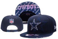 $4.9 cheap nfl hats wholesale,Dallas Cowboys Snapback hats for cheap sale online www.goodsclub.ru #nfl #hats #snapbacks #nfl_hats #nfl_snapback_hats  #snapbacks_hats#cheap_snapbacks #Dallas_Cowboys_hats