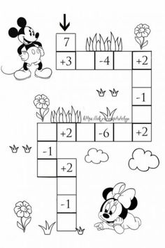 Preschool Curriculum, Homeschool Math, Preschool Learning, Kindergarten Math, Teaching Math, Math Math, Math Games, Math Activities For Toddlers, Kids Math Worksheets